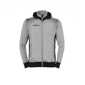 uhlsport-goal-tec-kapuzenjacke-grau-f05-kapuze-sportjacke-trainingsjacke-training-vereinsausstattung-teamswear-1005165.png