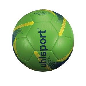 uhlsport-infinity-290-ultra-lite-2-0-fussball-blau-equipment-fussbaelle-1001671.png
