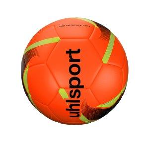 uhlsport-infinity-290-ultra-lite-soft-fussball-rot-equipment-fussbaelle-1001673.png