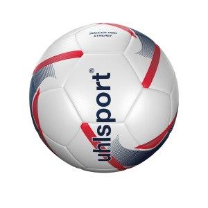 uhlsport-infinity-pro-training-fussball-weiss-f01-equipment-fussbaelle-1001668.png
