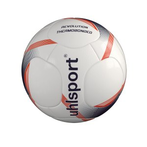 uhlsport-infinity-revolution-3-0-fussball-f01-equipment-fussbaelle-1001677.png