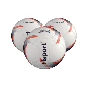 uhlsport-infinity-revolution-3-0-x3-fussball-f01-1001677-equipment_front.png