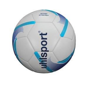 uhlsport-infinity-synergy-nitro-2-0-trainingsball-equipment-fussbaelle-1001667.png