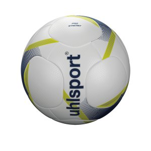 uhlsport-infinity-synergy-pro-3-0-fussball-f01-equipment-fussbaelle-1001678.png