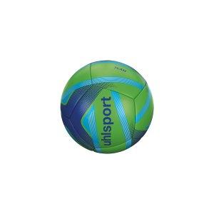 uhlsport-infinity-team-miniball-4er-set-gruen-f02-1001676020001-equipment_front.png