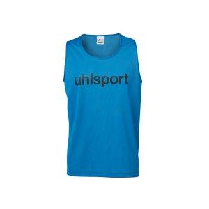 uhlsport-markierungshemd-blau-f02-trainingshemd-leibchen-mannschaftsequipment-1003353.png