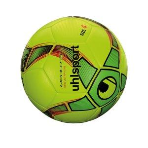 uhlsport-medusa-anteo-290-ultra-lite-fussball-f02-equipment-fussbaelle-1001618.png