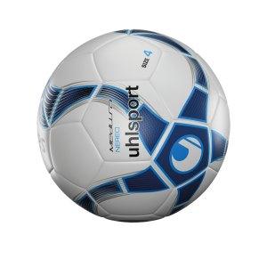 uhlsport-medusa-nereo-trainingsball-weiss-f02-equipment-fussbaelle-1001615.png