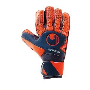 uhlsport-next-level-soft-pro-tw-handschuh-blau-f01-equipment-torwarthandschuhe-1011105.png