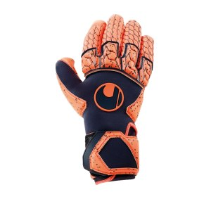 uhlsport-next-level-supergrip-reflex-tw-handschuh-1011084-equipment-torwarthandschuhe.png