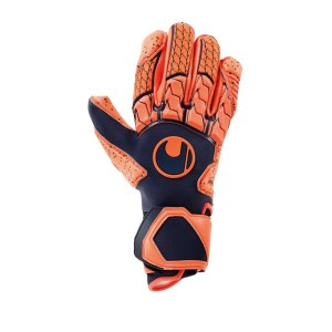 uhlsport-next-level-supergrip-tw-handschuh-blau-1011085-equipment-torwarthandschuhe.png