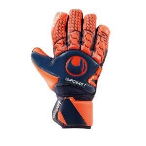 uhlsport-next-level-supersoft-handschuh-f01-equipment-torwarthandschuhe-1011096.png