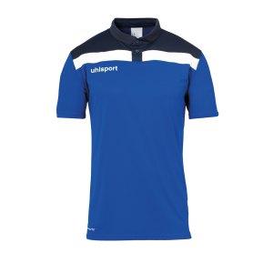 uhlsport-offense-23-poloshirt-blau-f03-1002213-teamsport.png