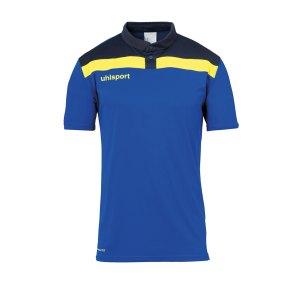 uhlsport-offense-23-poloshirt-kids-blau-f14-1002213-teamsport.png