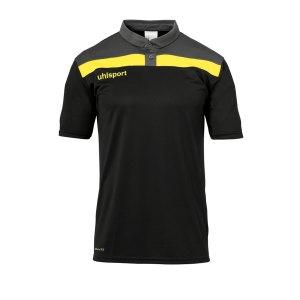 uhlsport-offense-23-poloshirt-schwarz-grau-f23-1002213-teamsport.png