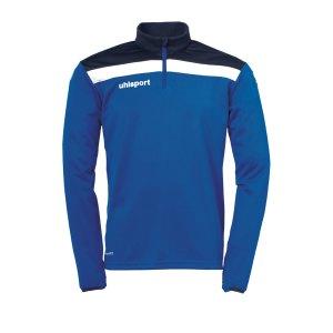 uhlsport-offense-23-ziptop-blau-f03-1002212-teamsport.png