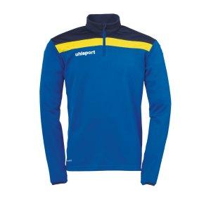 uhlsport-offense-23-ziptop-blau-f11-1002212-teamsport.png
