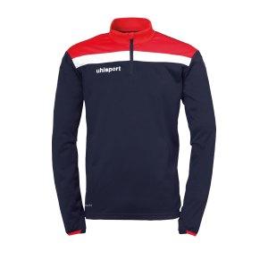 uhlsport-offense-23-ziptop-blau-rot-f10-1002212-teamsport.png