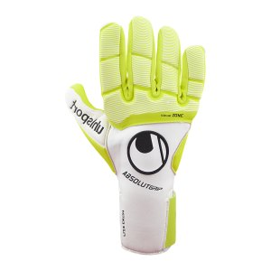 uhlsport-pure-alliance-absolutgrip-hn-twh-f01-1011168-equipment_front.png