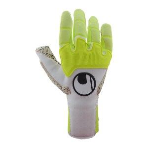 uhlsport-pure-alliance-sg-reflex-tw-handschu-f01-1011163-equipment_front.png