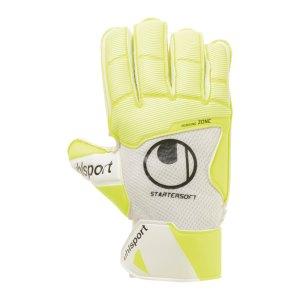uhlsport-pure-alliance-starter-tw-handschu-f01-1011173-equipment_front.png