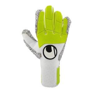 uhlsport-pure-alliance-supergrip-tw-handschu-f01-1011162-equipment_front.png