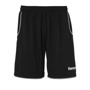 uhlsport-schiedsrichtershort-schwarz-f01-fussball-teamsport-mannschaft-ausruestung-textil-schiedsrichterhosen-2003102.png