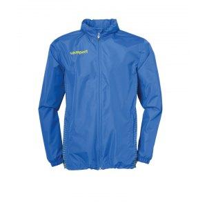 uhlsport-score-regenjacke-blau-gelb-kids-f11-teamsport-mannschaft-allwetterjacke-jacket-wind-1003352.png