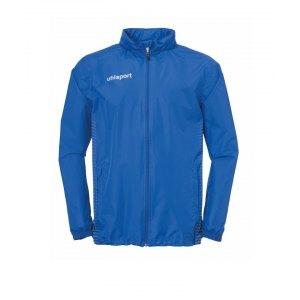 uhlsport-score-regenjacke-blau-weiss-kids-f03-teamsport-mannschaft-allwetterjacke-jacket-wind-1003352.png
