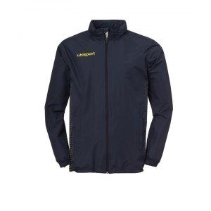 uhlsport-score-regenjacke-dunkelblau-gelb-f08-teamsport-mannschaft-allwetterjacke-jacket-wind-1003352.png