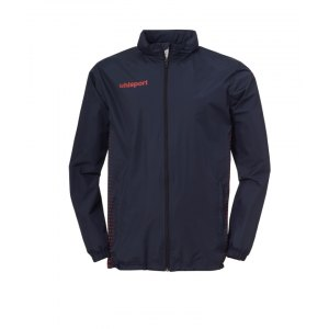 uhlsport-score-regenjacke-dunkelblau-rot-f10-teamsport-mannschaft-allwetterjacke-jacket-wind-1003352.png