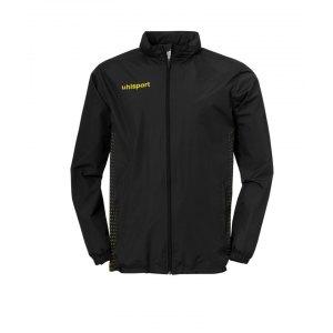 uhlsport-score-regenjacke-schwarz-gelb-kids-f07-teamsport-mannschaft-allwetterjacke-jacket-wind-1003352.png