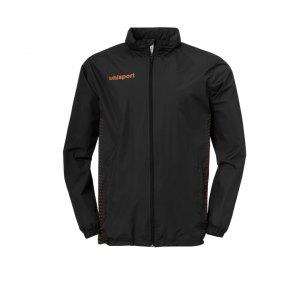 uhlsport-score-regenjacke-schwarz-orange-kids-f09-teamsport-mannschaft-allwetterjacke-jacket-wind-1003352.png