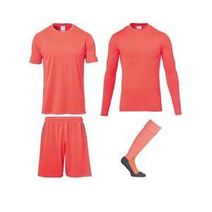 uhlsport-score-torwartset-rot-grau-f02-1005616-fussball-teamsport-mannschaft-textil-torwarttrikots.png