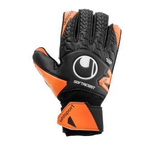 uhlsport-soft-resist-flex-frame-tw-handschuh-f01-equipment-1011159.png