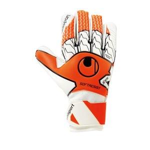 uhlsport-soft-resist-tw-handschuh-orange-f01-equipment-torwarthandschuhe-1011109.png