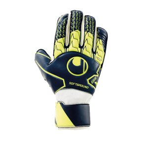 uhlsport-soft-rf-handschuh-f01-equipment-torwarthandschuhe-1011104.png