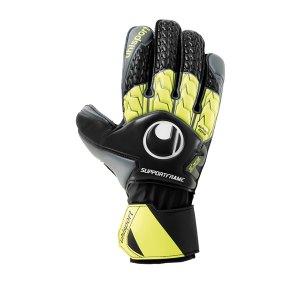 uhlsport-soft-sf-handschuh-f01-equipment-torwarthandschuhe-1011097.png