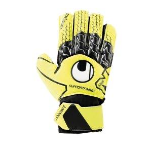 uhlsport-soft-sf-junior-handschuh-f01-equipment-torwarthandschuhe-1011102.png