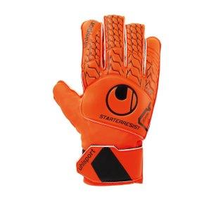 uhlsport-starter-resist-tw-handschuh-orange-f01-equipment-torwarthandschuhe-1011112.png