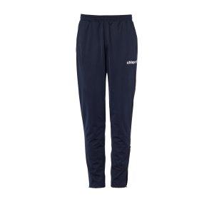 uhlsport-stream-22-jogginghose-classic-kids-f12-fussball-teamsport-textil-hosen-1005194.png