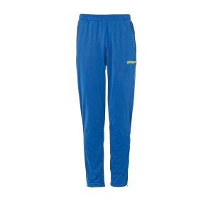 uhlsport-stream-22-jogginghose-classic-kids-f14-fussball-teamsport-textil-hosen-1005194.png