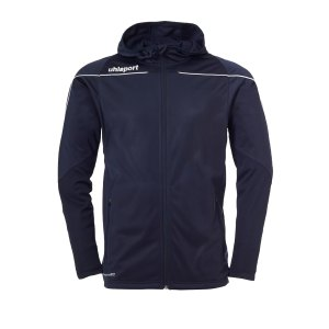 uhlsport-stream-22-kapuzenjacke-blau-weiss-f12-fussball-teamsport-textil-jacken-1005189.png