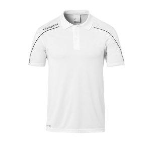uhlsport-stream-22-poloshirt-kids-weiss-f02-fussball-teamsport-textil-poloshirts-1002204.png