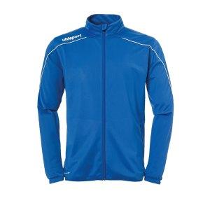uhlsport-stream-22-trainingsjacke-classic-blau-f03-fussball-teamsport-textil-jacken-1005193.png
