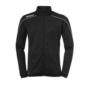 uhlsport-stream-22-trainingsjacke-classic-f01-fussball-teamsport-textil-jacken-1005193.png
