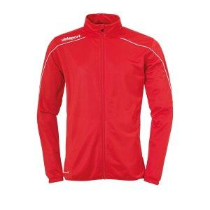 uhlsport-stream-22-trainingsjacke-classic-kids-f04-fussball-teamsport-textil-jacken-1005193.png