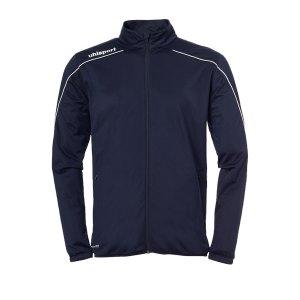 uhlsport-stream-22-trainingsjacke-classic-kids-f12-fussball-teamsport-textil-jacken-1005193.png