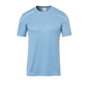 uhlsport-stream-22-trikot-kurzarm-blau-weiss-f22-fussball-teamsport-textil-trikots-1003477.png