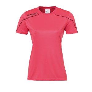 uhlsport-stream-22-trikot-kurzarm-damen-pink-f20-fussball-teamsport-textil-trikots-1003479.png